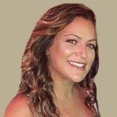 Brooke Romano
